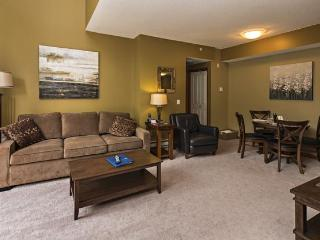 Perri Holiday Home - Whistler vacation rentals