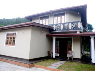 3 bedroom Guest house with Deck in Matale - Matale vacation rentals