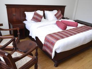 Eagle Palace Hotel is located in Nakuru County – K - Nakuru vacation rentals