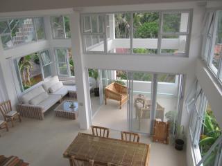 2 bedroom Condo with Internet Access in Boracay - Boracay vacation rentals