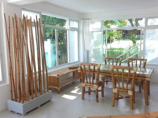 BBC Garden House Apt 2 - Boracay vacation rentals