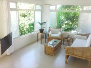 Nice Condo with Internet Access and A/C - Boracay vacation rentals