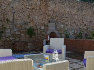Bella Villetta nel Cuore di Tropea - Tropea vacation rentals