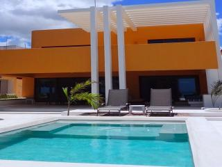 Perfect 4 bedroom House in Chicxulub - Chicxulub vacation rentals