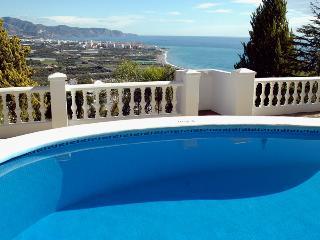 Villa Nerja 049 - Nerja vacation rentals