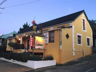 El Gallo Tapas & Accommodation - Napier vacation rentals