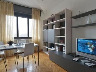 Apartment Giuseppe Arimondi - Milan vacation rentals