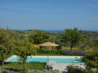 Villa Il Tuffetto - Noto vacation rentals