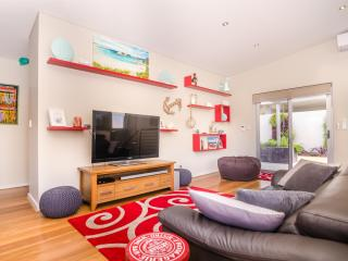 Fremantle Apartment on Preston - East Fremantle vacation rentals