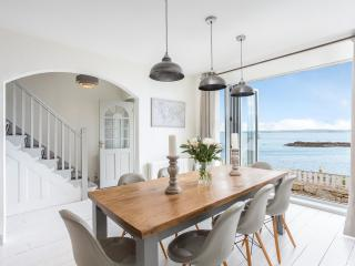 The Mouse House - Mousehole vacation rentals