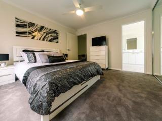 Luxury Belmont House - Rivervale vacation rentals