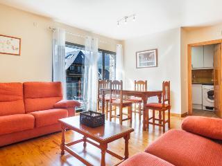 Viella apartamento 6 personas HEL - Vielha vacation rentals