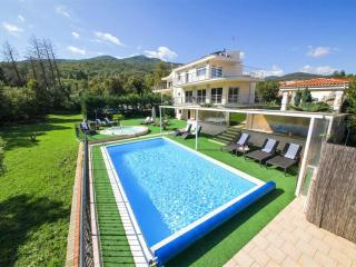 Spacious Villa with Internet Access and A/C - Opatija vacation rentals