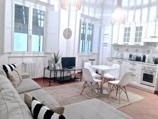 The One - Florence vacation rentals