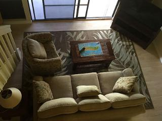 Cozy Kaunakakai Studio rental with Shared Outdoor Pool - Kaunakakai vacation rentals