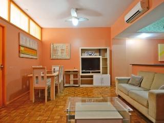 Big Lemos 2 - Rio de Janeiro vacation rentals