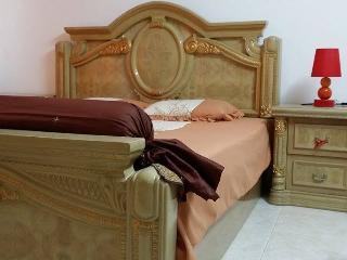 One bedroom studio - Souillac vacation rentals