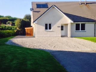 Comhla Self Catering Holiday G - Newtonmore vacation rentals