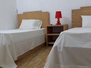 Double Bedroom in Souillac - Souillac vacation rentals