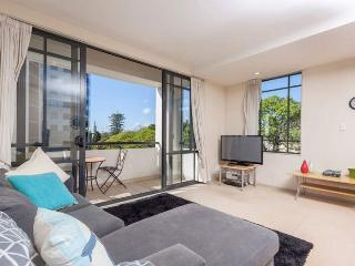 3rd Floor Corner Serviced Apartment in the Connaught Residences, Auckland University - Albany vacation rentals