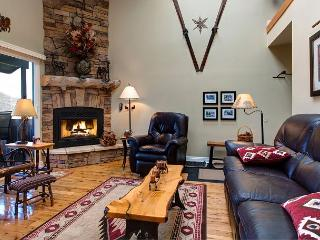 Mountain-View Beauty in Park City - Park City vacation rentals