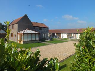 2 bedroom House with Internet Access in Weston super Mare - Weston super Mare vacation rentals