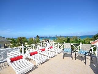 1 bedroom House with A/C in Silver Sands - Silver Sands vacation rentals
