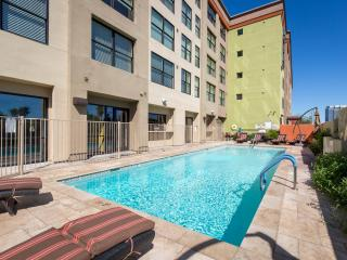 Amazing Loft City and Mountian View - Phoenix vacation rentals
