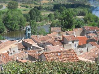 2 bedroom Bed and Breakfast with Internet Access in Cessenon-sur-Orb - Cessenon-sur-Orb vacation rentals