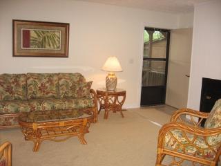 084-4 - Burnside vacation rentals