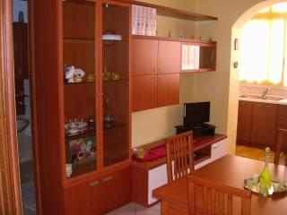 Nice Apartment with Internet Access and A/C - Roccalumera vacation rentals