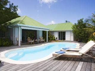Villa Om St Barts Rental Villa Om - Marigot vacation rentals