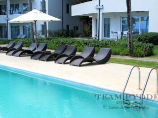 Apartment - Sosua vacation rentals
