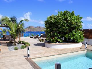 Villa Micela St Barts Rental Villa Micela - Flamands vacation rentals