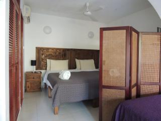 Studio suite for 2 guests - Playa del Carmen vacation rentals
