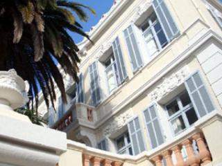 6 bedroom Villa with Internet Access in Vallauris - Vallauris vacation rentals
