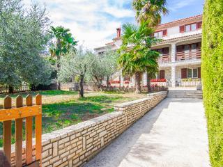 Apartment Rita nr. 1 - Porec vacation rentals