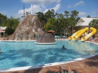 ORLANDO    [2BR Condo]       Grande Villas Resort - Orlando vacation rentals