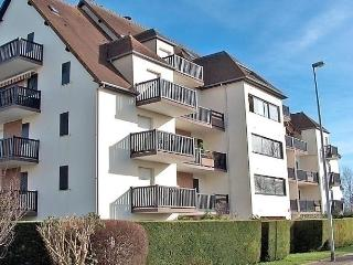 Cabourg Plage - Cabourg vacation rentals