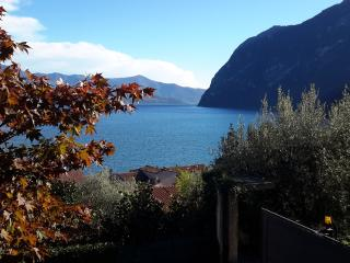 VACANZA ROMANTICA  - Lake Iseo - Iseo vacation rentals