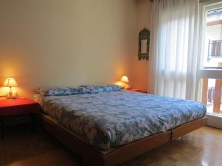 Appartamento ampio in centro a Courmayeur - Courmayeur vacation rentals