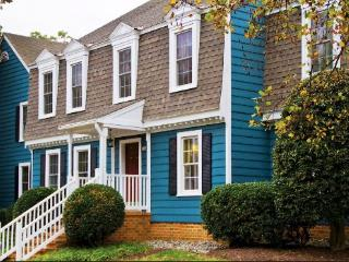 Wyndham Patriots' Place - Williamsburg vacation rentals