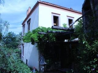 Cunda Island Historical Stone House - Ayvalik vacation rentals