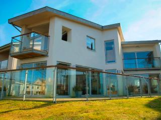 Osprey Lodge, The Lower Mill Estate - Cirencester vacation rentals