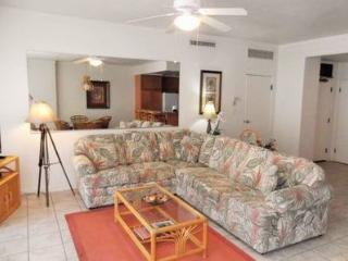 Beautiful 2 bedroom Kapalua House with Internet Access - Kapalua vacation rentals