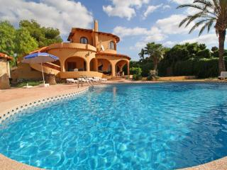 Roma - Calpe vacation rentals