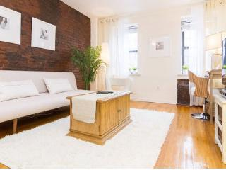 PRIME Gramercy~1BR*BEST VALUE - New York City vacation rentals