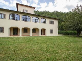 Villa Marnia - Rignano sull'Arno vacation rentals