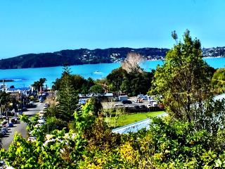 Absolute Bliss Apartments - Paihia vacation rentals