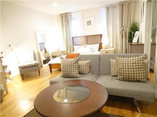 PRIME GRAMERCY*CHARMING STUDIO - New York City vacation rentals
